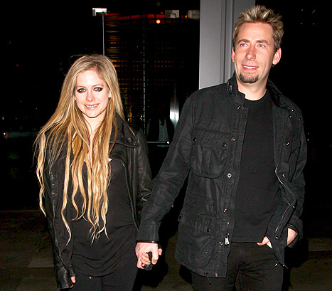 1365781605_avril-lavigne-chad-kroeger-article