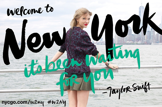 taylor-swift-welcome-to-new-york-nyc-go-2014-billboard-650