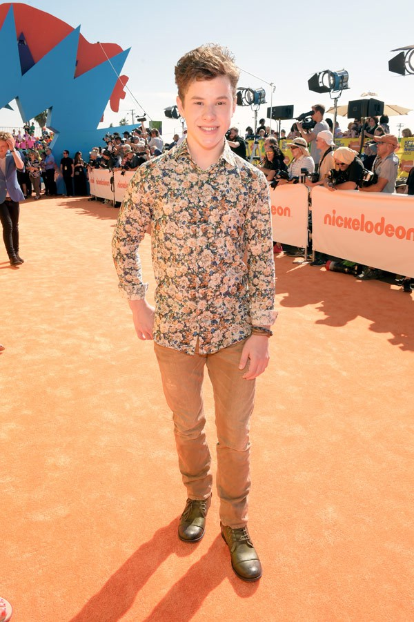 nolan-gould-kids-choice-awards-2015